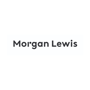 Team Page: Morgan Lewis